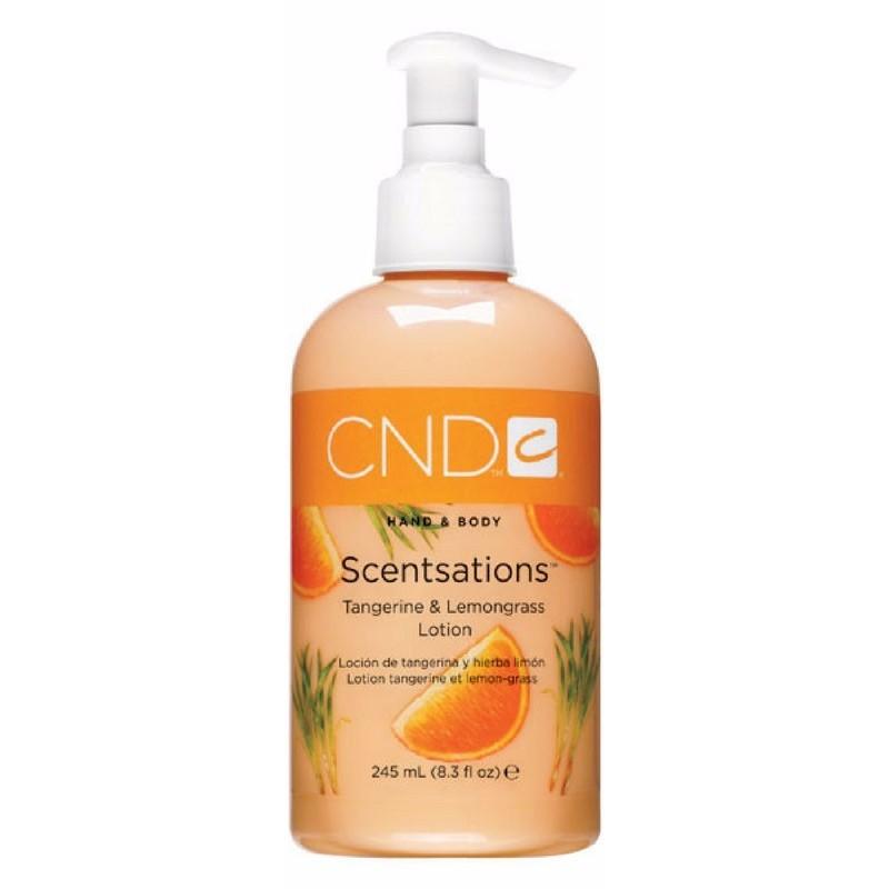 Cacharel – Cacharel amor amor deodorant spray 150 ml fra nicehair.dk