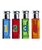 Smuk Ralph Lauren - Find dine Ralph Lauren parfumer her! HA-27