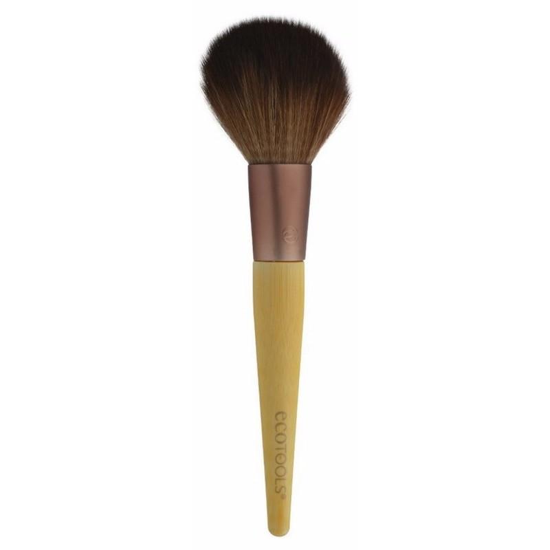 Ecotools Ecotools pure complexion konjac facial sponge - sensitive skin fra nicehair.dk