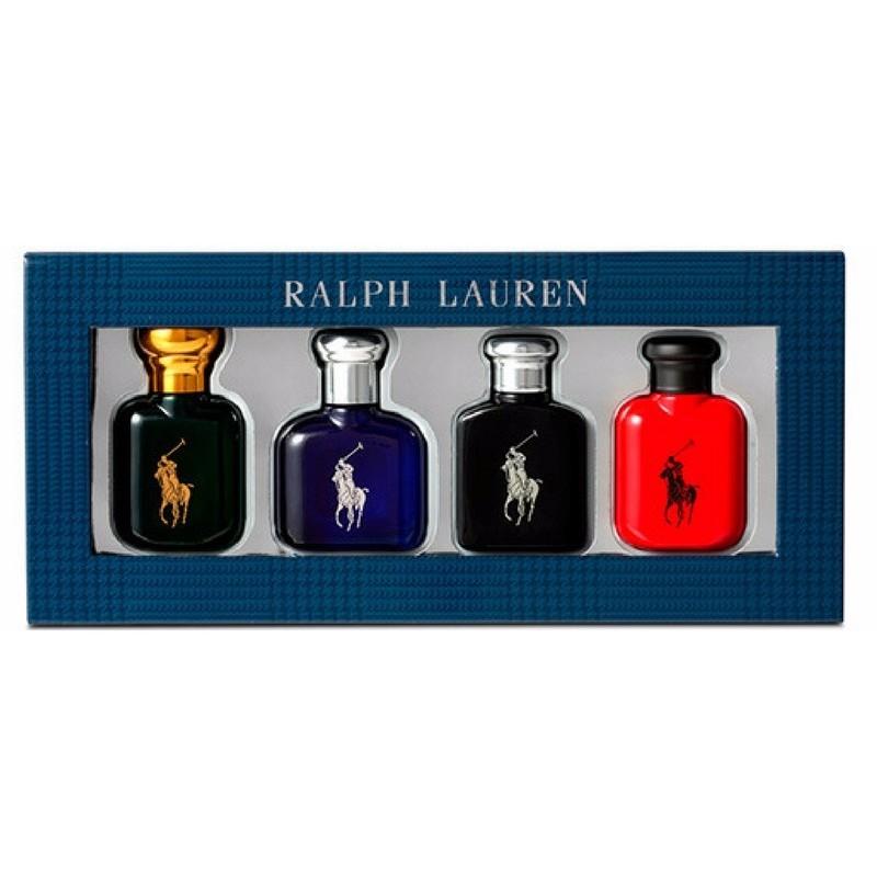Polo Setu Ralph Lauren World Gift Of Men DHYW9I2eE