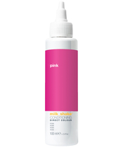 Milk_shake Conditioning Direct Colour 100 ml - Pink