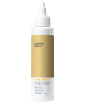 Milk_shake Conditioning Direct Colour 100 ml - Golden Blond