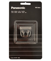 Panasonic Blade For ER-GP21 ( WER 9352 y)