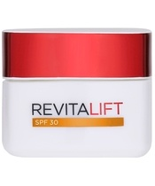 L'Oréal Paris Skin Expert Revitalift Day Cream SPF 30 - 50 ml