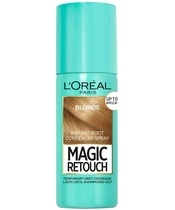 L'Oréal Paris Magic Retouch Blonde 75 ml