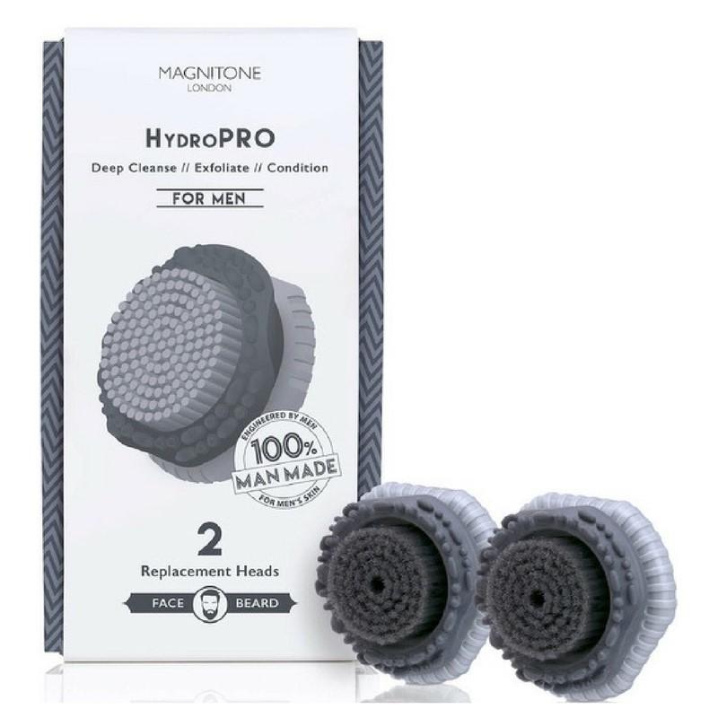Haircontrast – Haircontrast fringe extensions black us på nicehair.dk