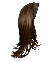 HairContrast Dress UP Extensions Color 8052 (US)