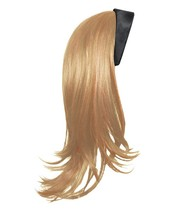 HairContrast Dress UP Extensions Color 8061 (US)