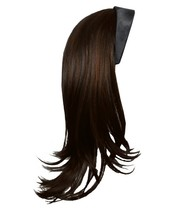 HairContrast Dress UP Extensions Color 8051 (US)