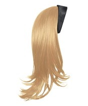 HairContrast Dress UP Extensions Color 8025 (US)