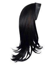 HairContrast Dress UP Extensions Color 8048