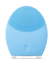Foreo LUNA™ Combination Skin