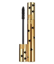 YSL Volume Effet Faux Cils Mascara Star Edition Black 7,5 ml