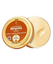 Garnier Respons Extra Caring Body Butter Honey Treasures 200 ml