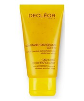 Decléor 1000 Grain Body Exfoliator 50 ml