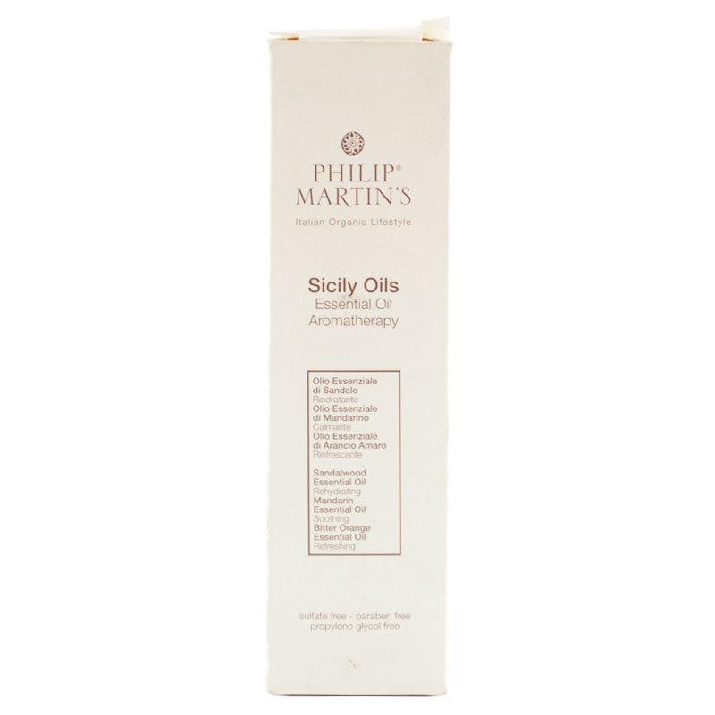N/A Decleor aroma confort gradual glow hydrating body milk 50 ml fra nicehair.dk