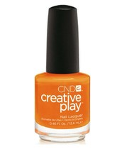 CND Creative Play #495 Hold On Bright 13,6 ml