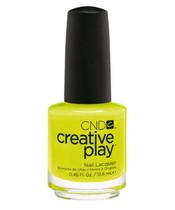 CND Creative Play #494 Carou-Celery 13,6 ml