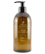 Philip Martin's Olive & Aloe Anti-Aging Treatment 500 ml
