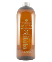 Philip Martin's 24 Everyday Shampoo 1000 ml
