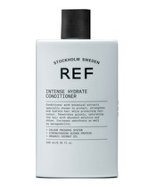 REF Intense Hydrate Conditioner 245 ml