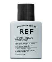 REF Intense Hydrate Conditioner 60 ml