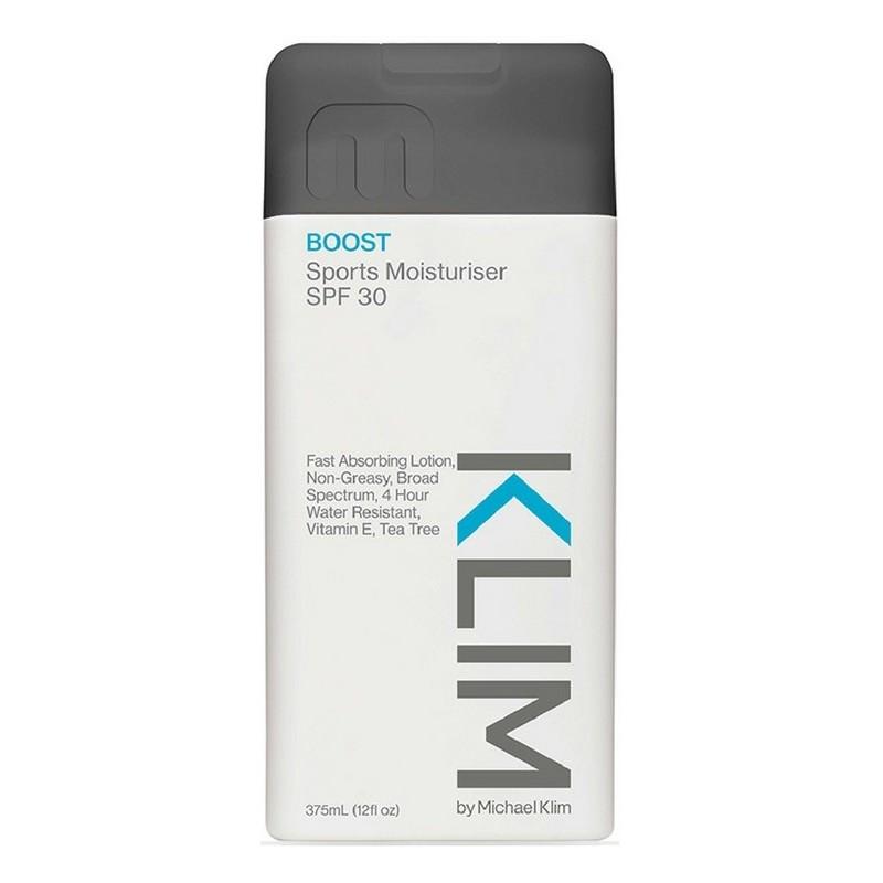N/A – Milk by michael klim body wash 375 ml u fra nicehair.dk