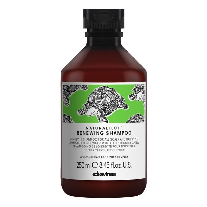 N/A – Cowshed cow slip soothing hand cream 300 ml fra nicehair.dk