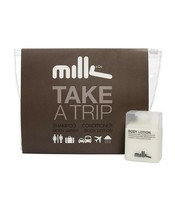 Milk & Co. Take A Trip Gift Set (US)