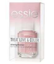 Essie Sheers To You Stregthener 03 - 13,5 ml