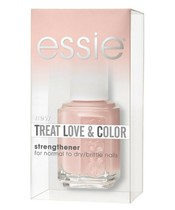 Essie Tinted Love Strengthener 02 - 13,5 ml