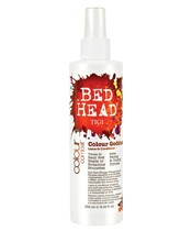 TIGI Bed Head Colour Goddess Leave-In Conditioner 250 ml