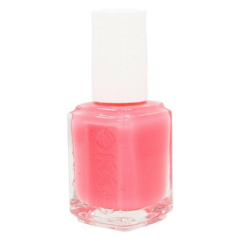 Essie Gel Nail Colour - Pink Glove Service 12.5ml