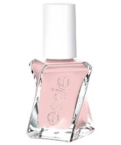 Essie Nail Polish Gel Couture 13,5 ml - 140 Couture Curator