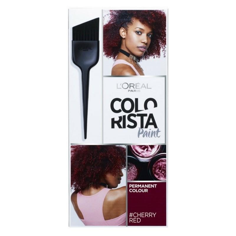 L'Oréal Paris Colorista Hairpaint Permanent Colour 15 ...