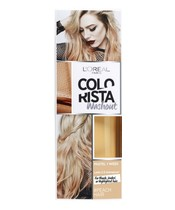 L'Oréal Paris Colorista Washout 1 Peach Hair