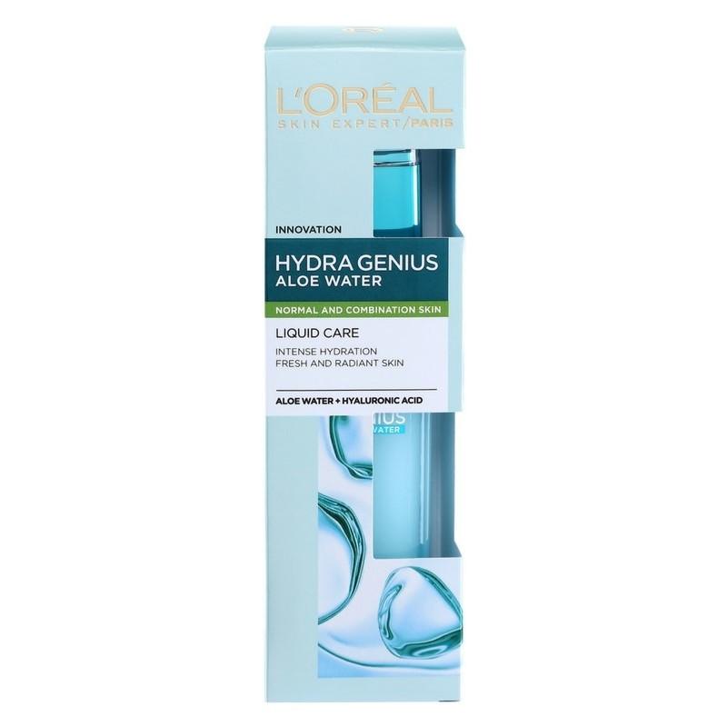 daily face moisturizer