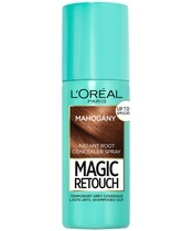 L'Oréal Paris Magic Retouch Mahogany 75 ml