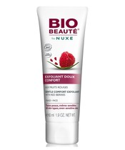 Bio Beauté Gentle Comfort Exfoliant Red Berries 60 ml
