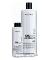 Matrix Bond Ultim8 Salon Kit