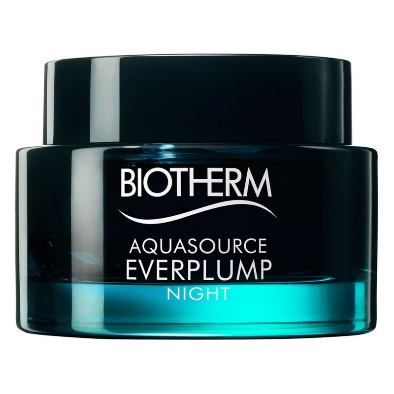 Biotherm Everplump Night Nachtverzorging 75 ml
