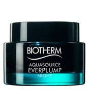 Biotherm Aquasource Everplump Night Masque 75 ml