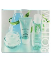 Biotherm Aquasource Gel Hydra Trio Set