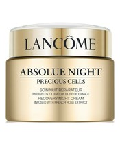 Lancôme Absolue Night Precious Cells Night Cream 50 ml