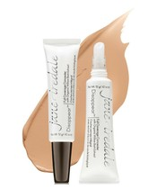 Jane Iredale Disappear Concealer 12 gr. - Medium Light