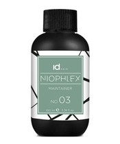 IdHAIR Niophlex Maintainer No.03 - 100 ml