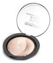 Makeup Revolution Vivid Baked Highlighter 7,5 gr. - Peach Lights