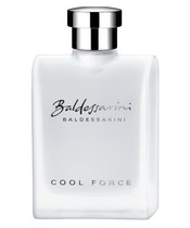 Baldessarini Cool Force Men EDT 90 ml