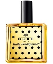 Nuxe Huile Prodigieuse Multi-Purpose Dry Oil 100 ml (Limited Edition)