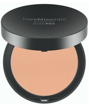 Bare Minerals BarePRO Powder Foundation 10 gr. - Sateen 05